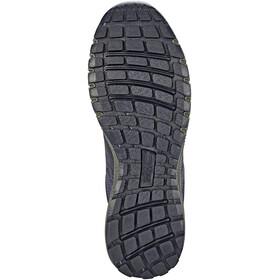 CMP Campagnolo Chamaeleontis Foam Fitness Shoes Unisex Black Blue